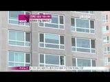 [Y-STAR] Jang Yoonjung ([단독]장윤정 가족을 둘러싼 루머, 법정에서 진실 밝혀지나)