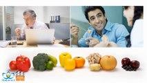 Ecco la dieta salva prostata