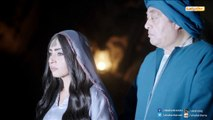 Episode 15 - Al Ahd© | النبوءة الخامسة عشر - الحلقة الثالثة عشر- مسلسل العهد©