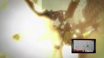 The Amazing Spider-Man #12 | Escorpiones Everywhere | RayX GameR HD