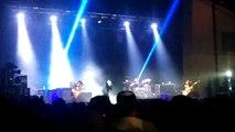 Deftones : Doomed User  -(New Song 2016) MusInk 2016