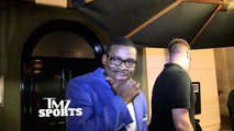Michael Irvin -- I Love That Michael Sams with the Cowboys ... Hes a Stud