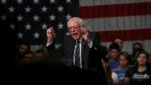 How Bernie Sanders won Michigan
