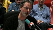 """La loi """"El connerie"""", La Drôle D'Humeur De Christophe Alévêque"""