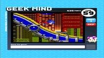 Lets Show # 1 - Geek Mind [HD/Deutsch]