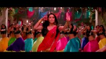 Ghagra ¦ Yeh Jawaani Hai Deewani Full HD Video Song ¦ Madhuri Dixit, Ranbir Kapoor....latest hindi songs 2016