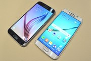 Samsung Galaxy S7, Galaxy S7 Edge Launched in India: Price, Specifications and More