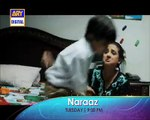 Naraaz ARY Digital Drama Promo | Tuesday at 9-00 pm on ARY Digital