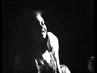 Heard It Through The Grapevine - Marvin Gaye - 1969