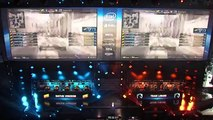 7 San Jose Intel Extreme Masters WTF! #11 - CSGO