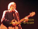 """Georges Chelon """"Papy Rock"""" live 2009"""