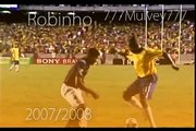 |NEW!|~HaRdStYlE~Robinho 2007/2008-MeMoRiEs~made by 777Mulvey777