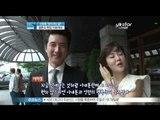[Y-STAR] The day Shin Hyunjoon marries (신현준, 장가가는 날! 결혼식 이모저모)