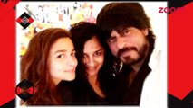 Shah Rukh Khan has a full fledged role in Gauri Shinde's next - Bollywood News - #TMT