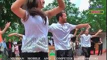 DANC HI DANC