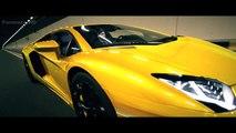Imran Khan - Satisfya HD 720p - video dailymotion