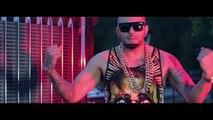 Kamal Raja - Badboy Official Music Video 2016