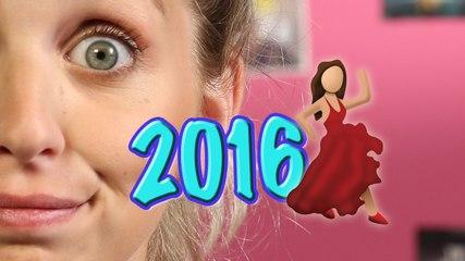 Objetivos 2016   Es Aldana