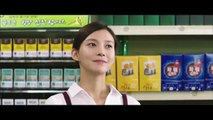 Korean Movie Hope (2013) English Main Trailer – Видео