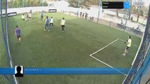 But de bresil (0-1) - France Vs Bresil - 04/03/16 16:00 - team building amadeus