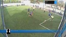 But de bresil (0-2) - France Vs Bresil - 04/03/16 16:00 - team building amadeus