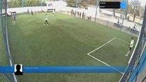 Faute de france - France Vs Bresil - 04/03/16 16:00 - team building amadeus - Antibes Soccer Park