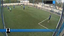 But de bresil (7-8) - France Vs Bresil - 04/03/16 16:00 - team building amadeus