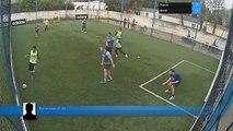 But de bresil (7-10) - France Vs Bresil - 04/03/16 16:00 - team building amadeus