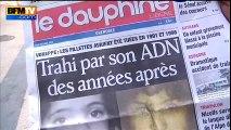 """Vingt ans après les faits, le procès des """"disparues de l'Isère"""" s'ouvre enfin"""