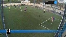 But de france (12-11) - France Vs Bresil - 04/03/16 16:00 - team building amadeus