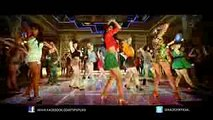 Lat Lag Gayee - Race 2 - Saif Ali Khan & Jacqueline Fernandez - Benny Dayal & Shalmali Kholgade