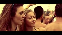 Marsal Ventura, Alex de Guirior - Submission DJ Feat. Dee Dee - See The Light (Official Video)