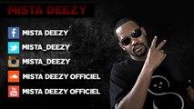 Mista Deezy Ft. Lil J - Fait Gaffe [Prod By G Money]
