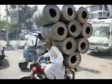 All This Happens Only In Pakistan-Top Funny Videos-Top Prank Videos-Top Vines Videos-Viral Video-Funny Fails