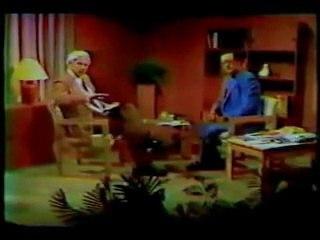 Père Régimbald sur le complot mondial - 1983 - Doc Complet