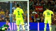 Lionel Messi ► 2016 - The King ● Dribbling Skills, Goals _HD (k_XWxvCor6o)