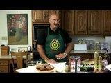 Potato Recipes - Roasted Potatoes Part 1