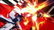 Jojo s Bizarre Adventure Eyes Of Heaven - PS4 - Chapter 1 (English Trailer)