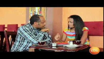 mogachoch drama part 62