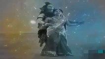 Lord Shiva Devotional Video Songs & Music Mix ft Stories of Lord Shiva, Vishnu, Brahma | Maha Shivarathri Special Songs | Shiva Temples & Shivalaya Ottam | Hindu Devotional Songs | Story of Lord Shiva and Goddess Parvati | Lord Shiva Animated Stories