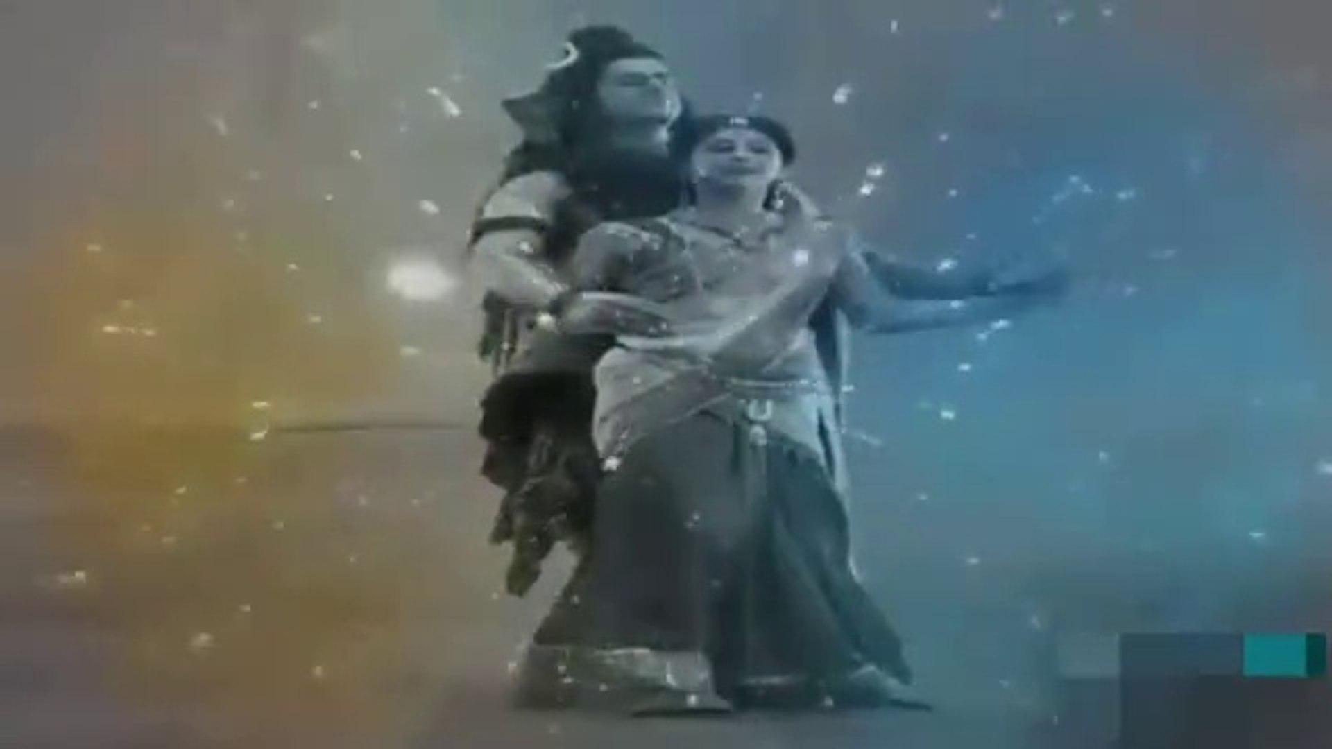 Lord Shiva Devotional Video Songs & Music Mix ft Stories of Lord Shiva,  Vishnu, Brahma | Maha Shivarathri Special Songs | Shiva Temples & Shivalaya  Ottam | Hindu Devotional Songs | Story of Lord Shiva