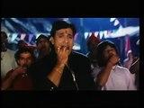 Aara Hile Chapra Hile - Bollywood Song - Sonali Bendre & Govinda