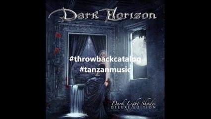 Dark Horizon - Master of the Bright Sea