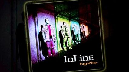 InLine - Mr. Brown's Door (Official Video)