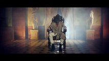 Willy William feat. Keen'V - -On s'endort- [Clip Officiel]
