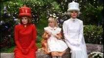 Alice in Wonderland (1985) - 004-004