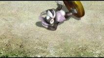 [Wii] El Emisario Subespacial: Diddy Kong pide auxilio a Falco