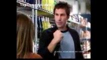 Top 5 Funny Beer Commercials