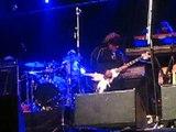 Michael Hampton Maggot Brain Parliament Funkadelic (live)
