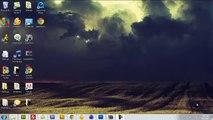 XampleDesigns - GB GFX Pack | PSD/C4D #1